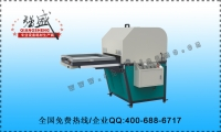 3D Heat Press Transfer Machine